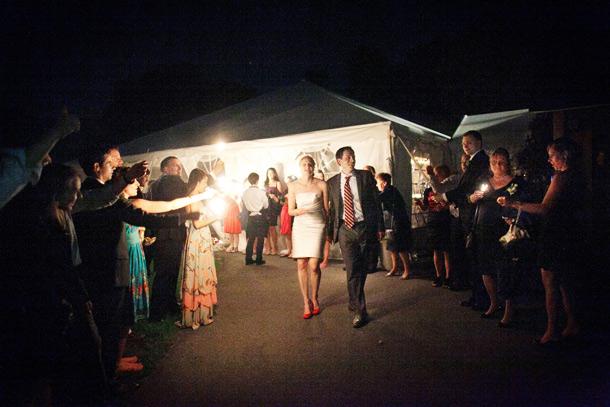 West-Park-Winery-Wedding-58