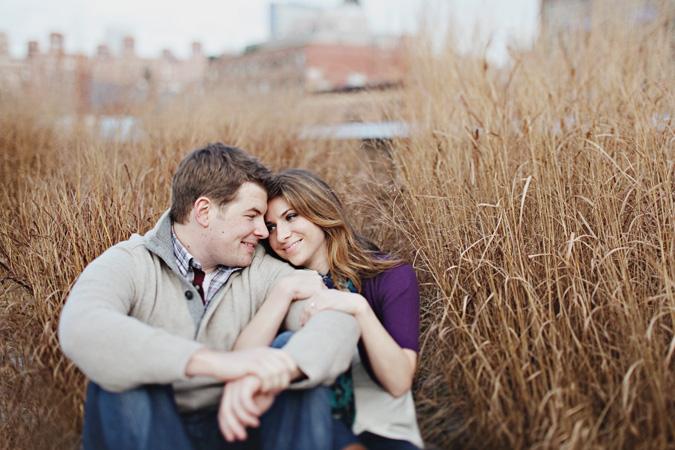 Highline-engagement-8