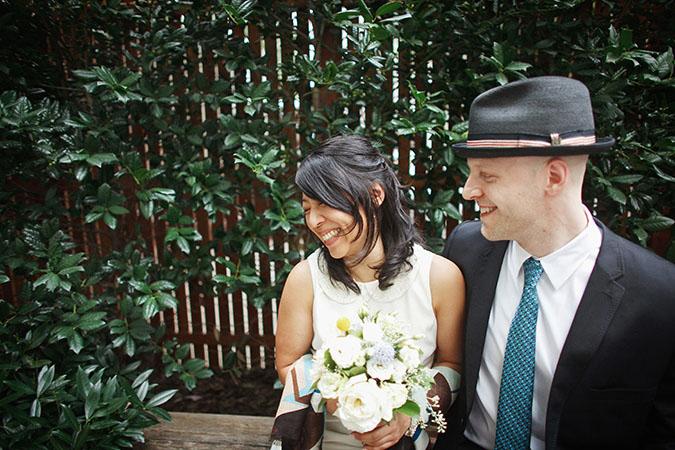 Central-Park-Wedding-020