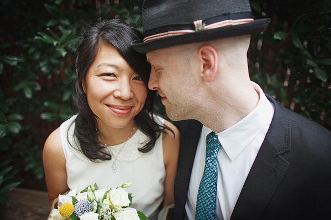 Central-Park-Wedding-022