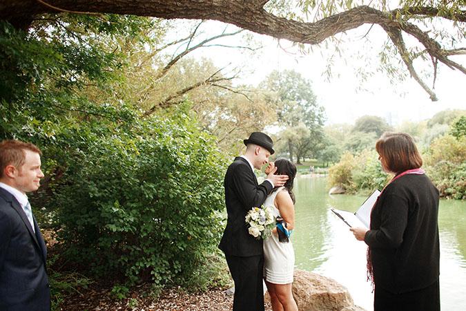 Central-Park-Wedding-036
