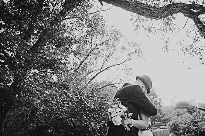 Central-Park-Wedding-038