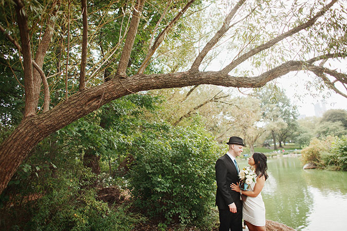 Central-Park-Wedding-039