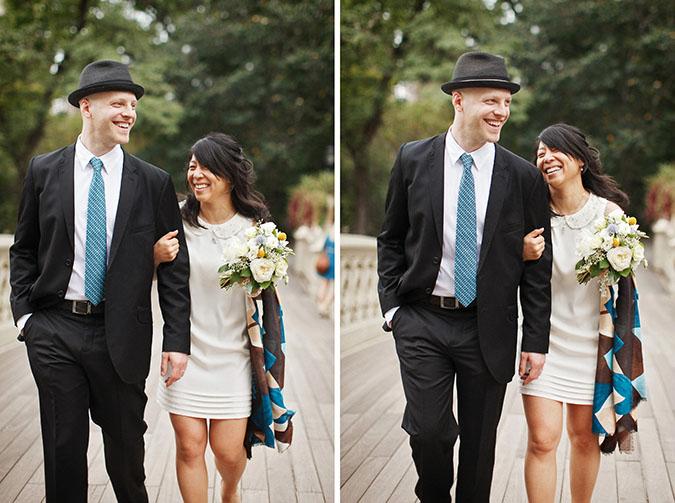 Central-Park-Wedding-041