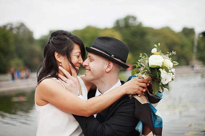 Central-Park-Wedding-043
