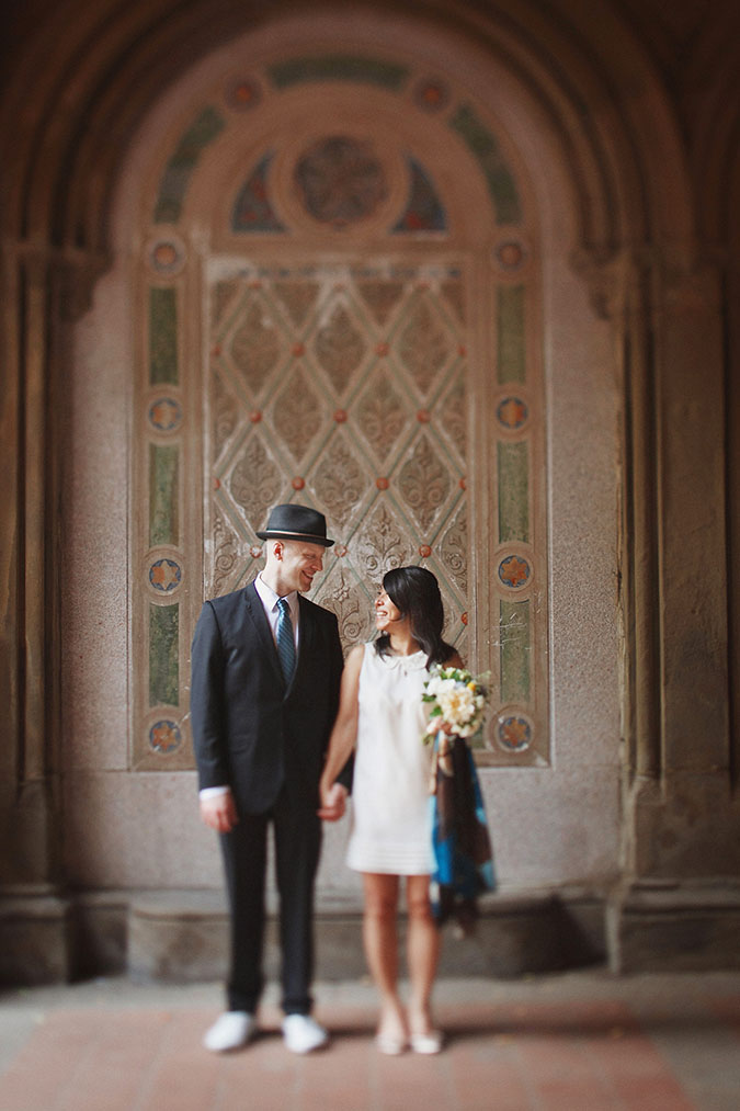 Central-Park-Wedding-050