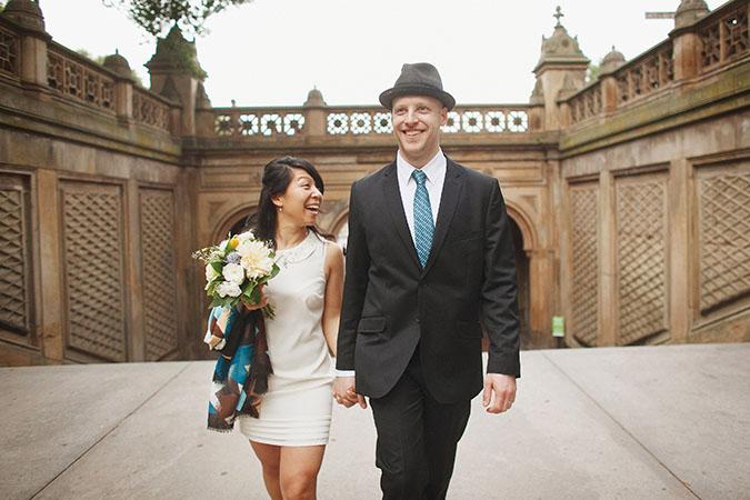 Central-Park-Wedding-053