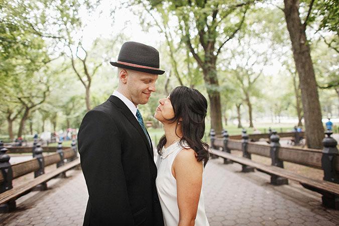 Central-Park-Wedding-055