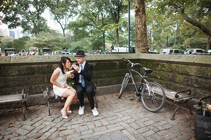 Central-Park-Wedding-061