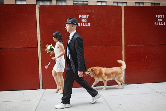 Central-Park-Wedding-066