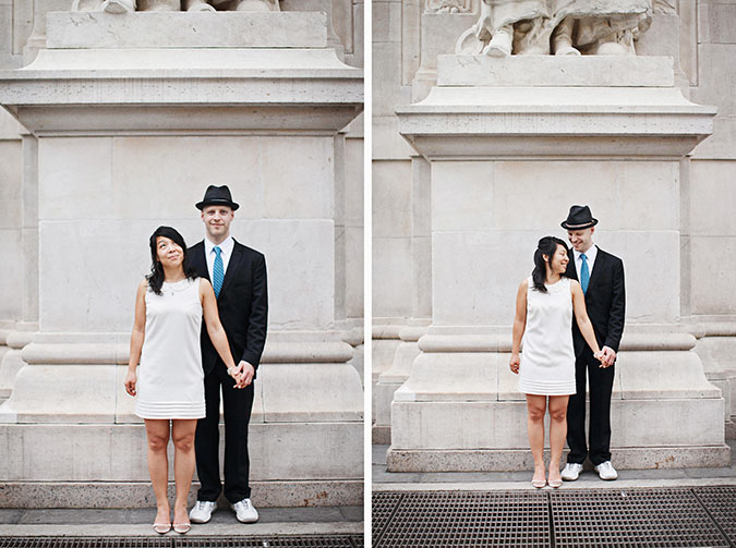 Central-Park-Wedding-072