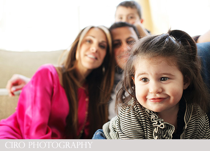 Simone_Family_2012_198