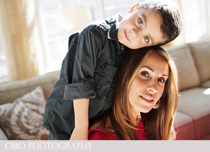 Simone_Family_2012_180