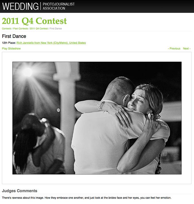 Ciro-photography-award-wpja-03