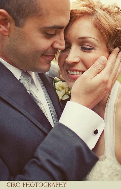 Tappan-hill-mansion-wedding