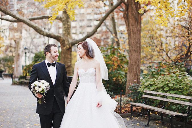 Brooklyn-Botanical-Gardens-wedding-28