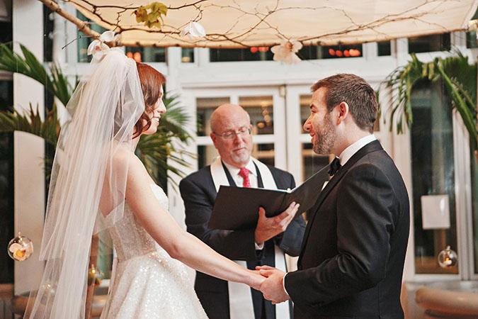 Brooklyn-Botanical-Gardens-wedding-40