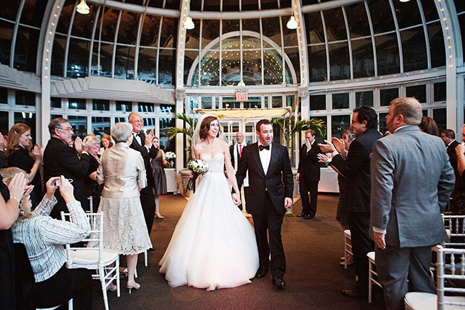 Brooklyn-Botanical-Gardens-wedding-43