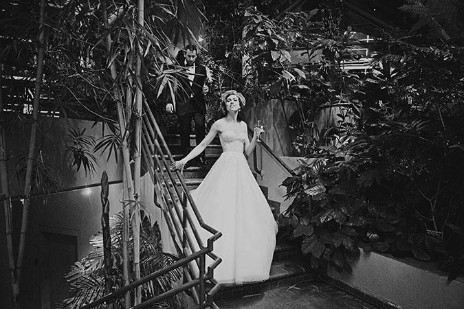 Brooklyn-Botanical-Gardens-wedding-47