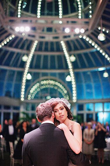 Palm-House-wedding-01