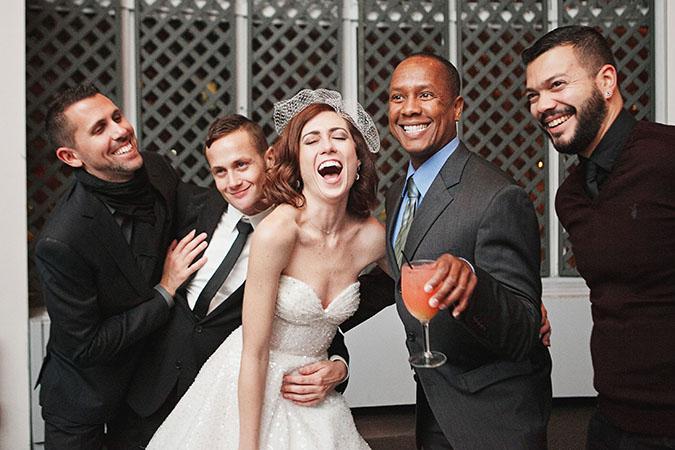 Brooklyn-Botanical-Gardens-wedding-65