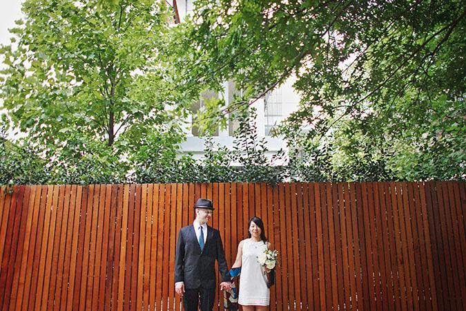 Central-Park-Wedding-001