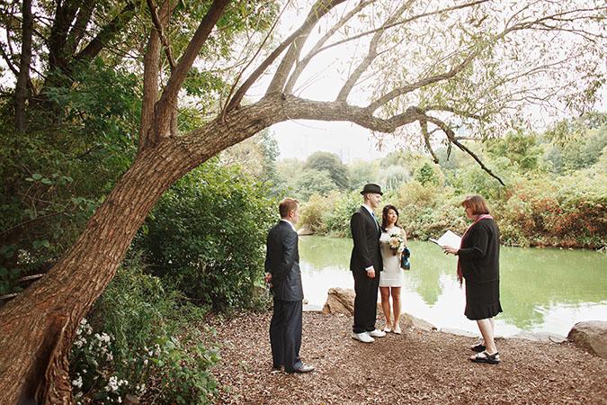 Central-Park-Wedding-024