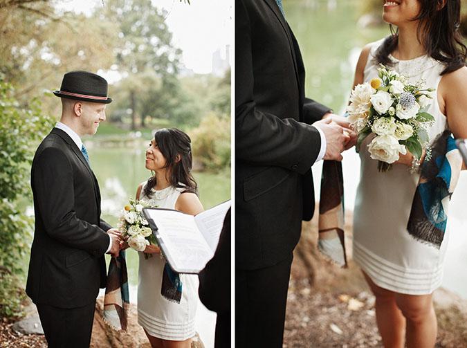 Central-Park-Wedding-027