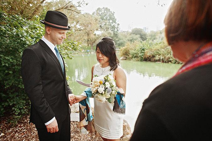 Central-Park-Wedding-029