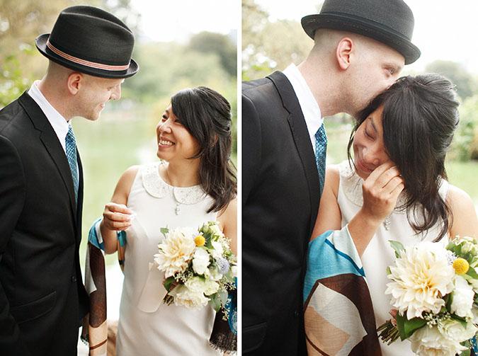 Central-Park-Wedding-031