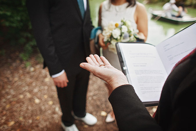 Central-Park-Wedding-033