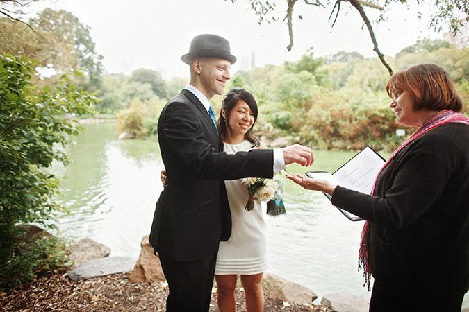 Central-Park-Wedding-034