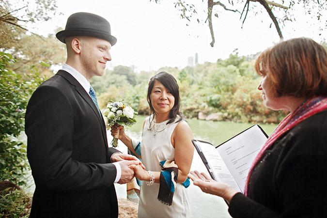 Central-Park-Wedding-035