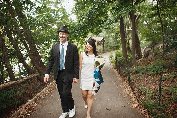Central-Park-Wedding-042
