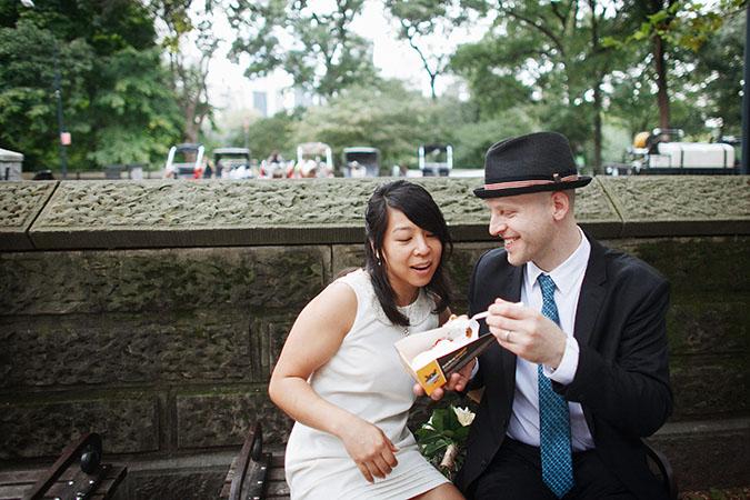 Central-Park-Wedding-059