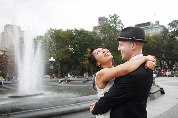 Central-Park-Wedding-071