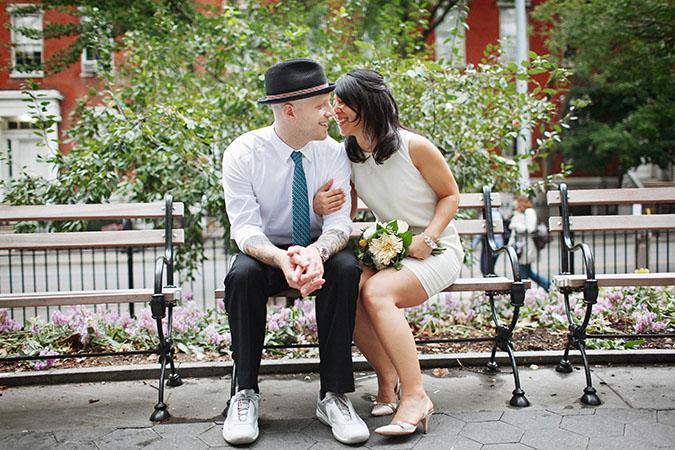 Central-Park-Wedding-074