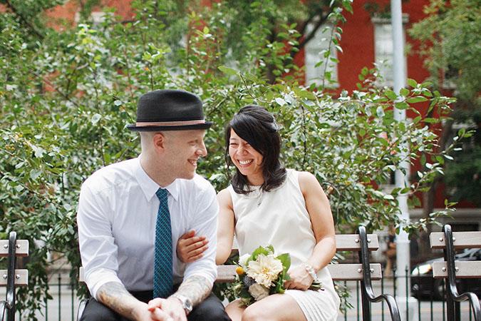 Central-Park-Wedding-075