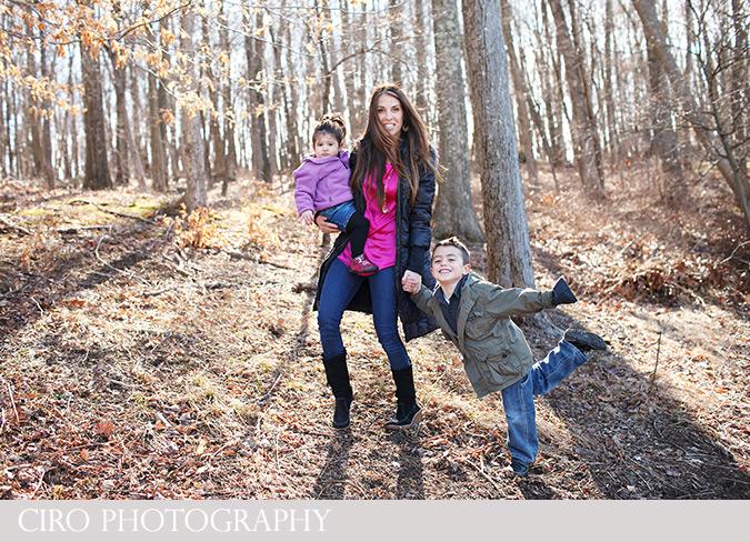 Simone_Family_2012_036