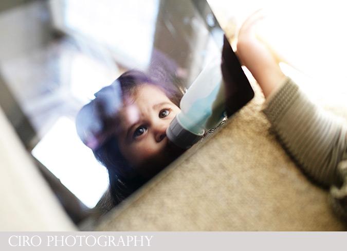 Simone_Family_2012_190