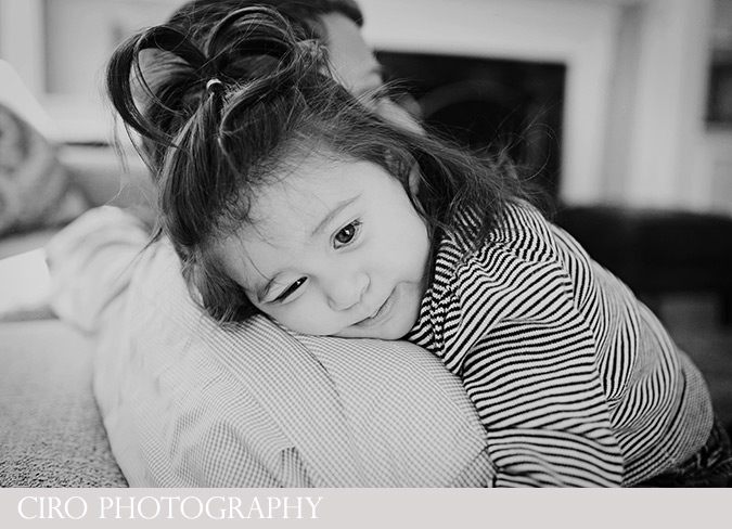Simone_Family_2012_219