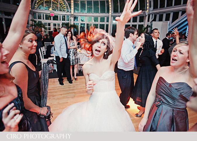 Palm-house-wedding-02
