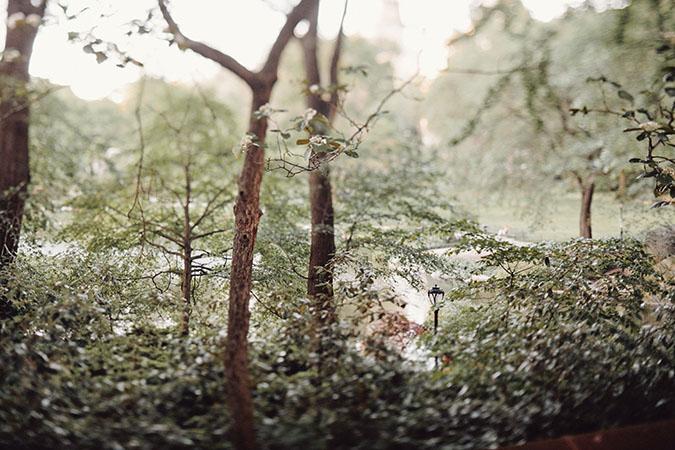 Central-park-ciro-photography004