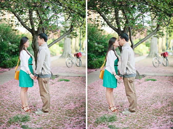 Forest-hills-garden-engagement-07