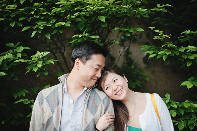 Forest-hills-garden-engagement-09