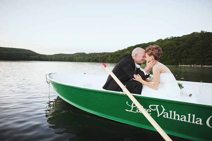 Lake-valhalla-club-wedding
