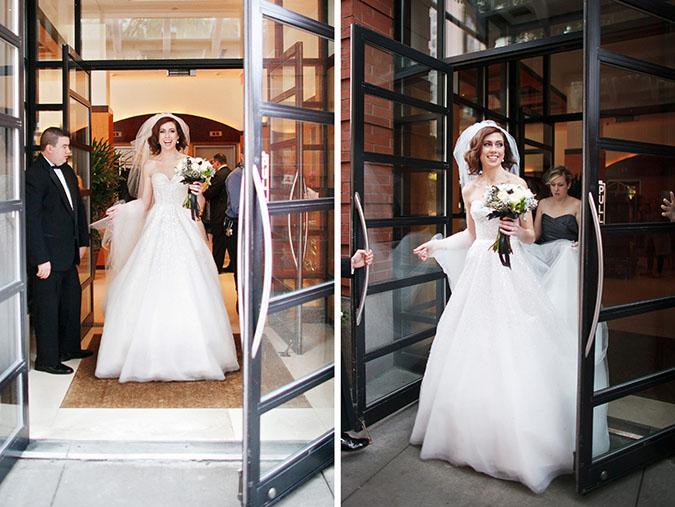 Brooklyn-Botanical-Gardens-wedding-13