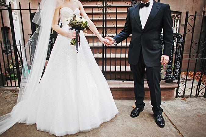 Brooklyn-Botanical-Gardens-wedding-17