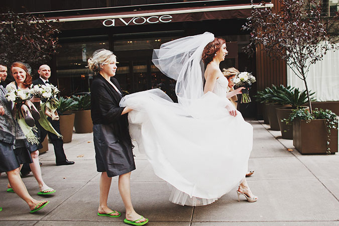 Brooklyn-Botanical-Gardens-wedding-20