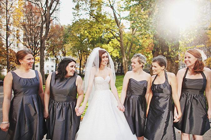 Brooklyn-Botanical-Gardens-wedding-21